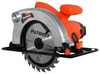 Patriot CS 210