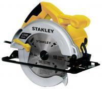STANLEY STSC-1618