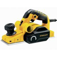 STANLEY STPP-7502
