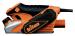 Цены на Электрический рубанок triton tcmpl tr210143