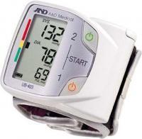 A&D Medical UB-403