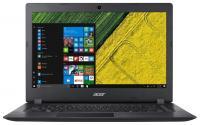 Acer Aspire 1 A114-31-C8JU (NX.SHXER.006)