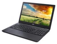 Acer Aspire E5-521-43J1 (NX.MLFER.026)