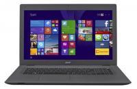 Acer Aspire E5-772G-59SX (NX.MV8ER.007)
