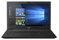 Acer Aspire F5-571G-587M (NX.GA4ER.004)