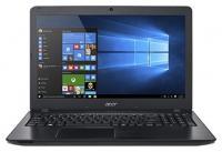Acer Aspire F5-573G-792K (NX.GDAER.006)