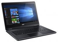 Acer Aspire R5-471T-52ES (NX.G7WER.002)