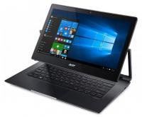 Acer Aspire R7-372T-553E (NX.G8SER.006)