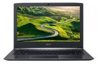 Acer Aspire S5-371-70FD (NX.GCHER.005)