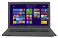 Acer E5-772G-32CD