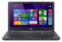 Acer Extensa 2511G-31JN (NX.EF7ER.009)