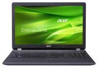 Acer Extensa 2519-C4TE (NX.EFAER.010)