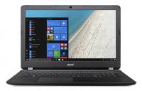 Acer Extensa EX2540-30P4 (NX.EFHER.019)
