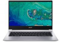 Acer Swift 3 SF314-55-50C2 (NX.H3WER.001)