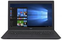 Acer TravelMate P278-M-P5JU (NX.VBPER.009)