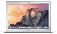 Apple MacBook Air Z0RH000BS
