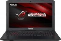 ASUS GL552VX-CN096T