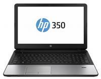 HP 350 G2 K9H67EA