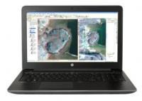 HP ZBook 15 G3 T7V55EA