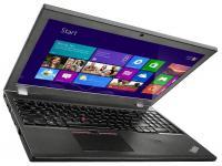 Lenovo ThinkPad T550 (20CK001WRT)