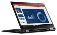 Lenovo ThinkPad X1 Yoga (20FQ0041RT)