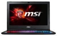 MSI GS606QE-232RU