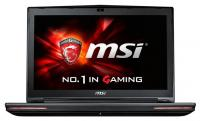 MSI GT72S6QE-827RU