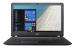 "Цены на Ноутбук Acer Extensa EX2540 - 30P4 NX.EFHER.019 Acer Extensa EX2540 - 30P4,   NX.EFHER.019,   Intel Core i3 2000 MHz (6006U),   65536Mb,   2048 Gb SSD,   нет (опция,   внешний),   15.6"" (1920x1080) Матовый,   Mb,   Bluetooth 4.0,   Camera (1.3),   WiFi (802.11a/ b/ g/ n/ ac) ,   Microso"