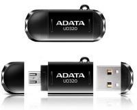 A-Data UD320 32Gb