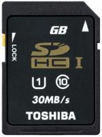 Toshiba SD-T032UHS1(BL5)