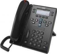 Cisco CP-6945-C-K9