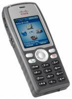 Cisco CP-7925G