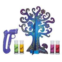 Hasbro Дерево для драгоценностей (B1719)