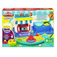 Hasbro Play-Doh ������� ������� (A5013)