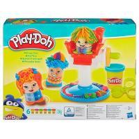 Hasbro Play-Doh ����������� �������� (B1155)