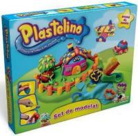 Plastelino ����� (NOR2656)