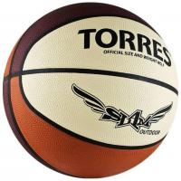 Torres SLAM