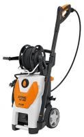 Фото Stihl RE 129 Plus