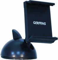 Gerffins CMH01