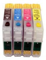 Lucky-Print ПЗК Epson TX200