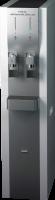 Coway CHP-06EU