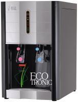 Ecotronic V42-R4T