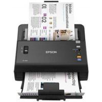 Epson WorkForce DS-860