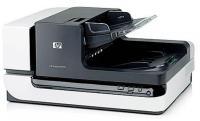 HP ScanJet N9120