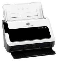 HP Scanjet Professional 3000