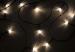 Цены на Гирлянда Нить 'Неон - Найт' (10 м) Твинкл - лайт Home 303 - 046 Неон - Найт Бренд  -  Неон - Найт (Россия),   Серия  -  Твинкл - лайт Home,   Длина,   мм  -  10000,   Компоненты,   входящие в комплект  -  контроллер,   Общее кол - во ламп  -  80,   Лампы в комплекте  -  светодиодные [LED],   Ламп