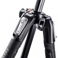 Manfrotto MK190X3-BH