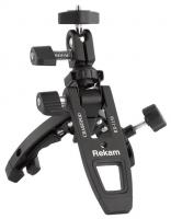 REKAM RX-1150