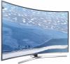 Samsung UE-43KU6670