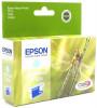 ���� Epson C13T08254A10